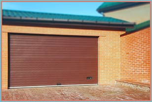 Golden Garage Door Service Maple Valley, WA 425-368-3006